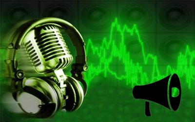 реклама на радио Хмельницкий