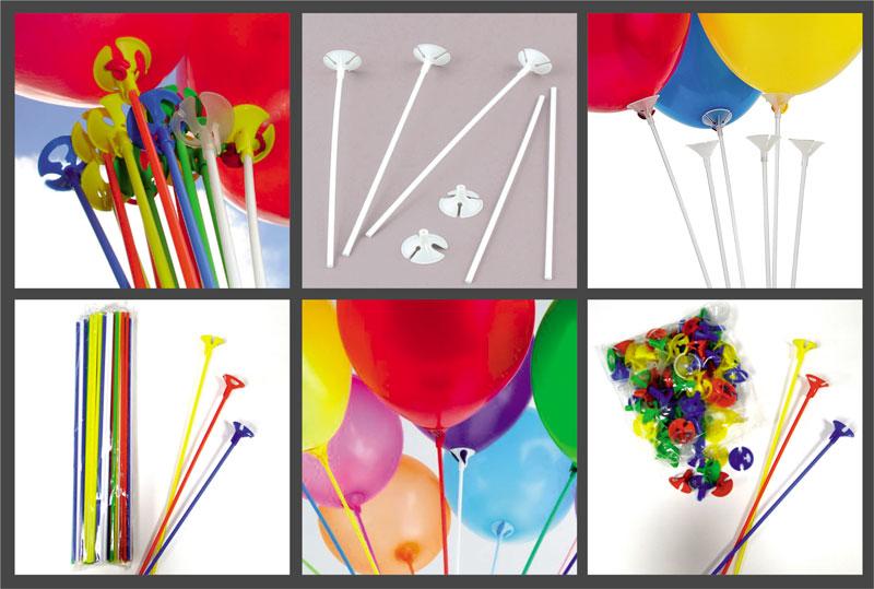 печать +на воздушных шарах
